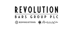 Jobs from Revolution Bars