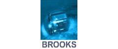Jobs from Brooks Transport Services Ltd
