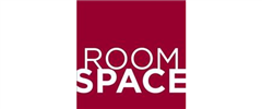 Jobs from Roomspace Ltd
