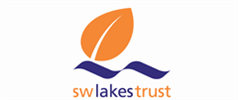 Jobs from South West Lakes Trust