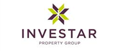 Jobs from Investar Property Group