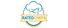 Jobs from Rated Chefs