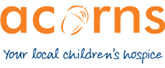 Jobs from Acorns Childrens Hospice Trust