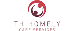 Jobs from TH Homely Care Services