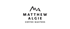 Jobs from Matthew Algie
