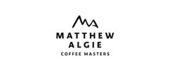 Jobs from Matthew Algie