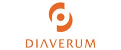 Jobs from Diaverum