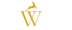 Jobs from Wynyard Park Limited