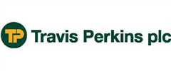 Jobs from Travis Perkins