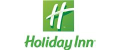 Jobs from Holiday Inn
