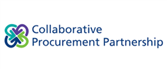 Jobs from COLLABORATIVE PROCUREMENT PARTNERSHIP LLP