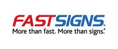 Jobs from Fastsigns International Inc