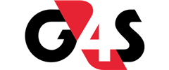 Jobs from G4S Secure Solutions UK&I