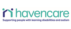 Jobs from Havencare