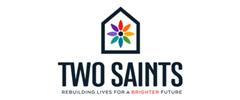 Jobs from Two Saints Ltd