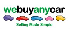 Jobs from webuyanycar.com