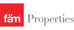 Jobs from Fam Properties