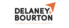 Jobs from Delaney & Bourton