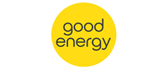 Jobs from Good Energy