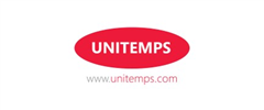 Jobs from Unitemps ( University of Salford)
