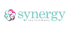 Jobs from Synergy Recruitment LTD