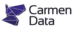 Jobs from Carmen Data Ltd