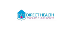 Jobs from Direct Health Group