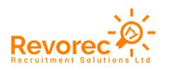 Jobs from Revorec Recruitment Solutions Ltd