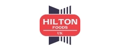 Jobs from Hilton Foods UK