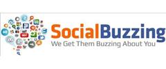 Jobs from Social Buzzing