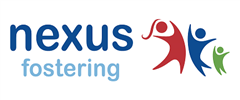 Jobs from Nexus Fostering
