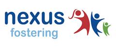 Jobs from Nexus Fostering