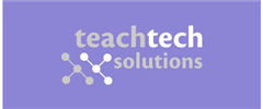 Jobs from TEACHTECH SOLUTIONS LIMITED