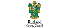 Jobs from Rutland County Council