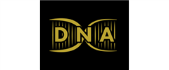 Jobs from DNA Direct