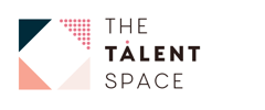 Jobs from The Talent Space