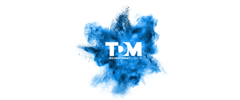 Jobs from TDM Recruitment Group