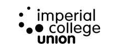 Jobs from Imperial College Union