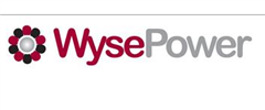 Jobs from WysePower