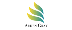 Jobs from Arden Gray Limited
