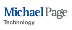 Jobs from Michael Page Technology