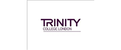 Jobs from Trinity College London