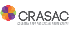 Jobs from CRASAC
