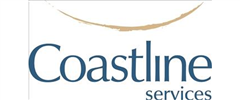 Jobs from Coastline Services