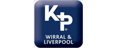 Jobs from Kare Plus Wirral and Liverpool