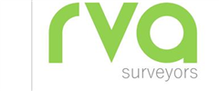 Jobs from RVA Surveyors