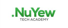 Jobs from NUYEW LTD