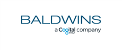 Jobs from Baldwins Accountants