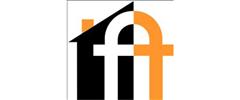 Jobs from Franklin Allan Ltd