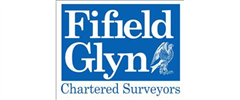 Jobs from Fifield Glyn